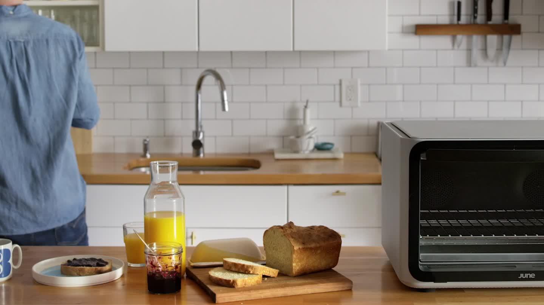 Four G Kitchen Design Kft