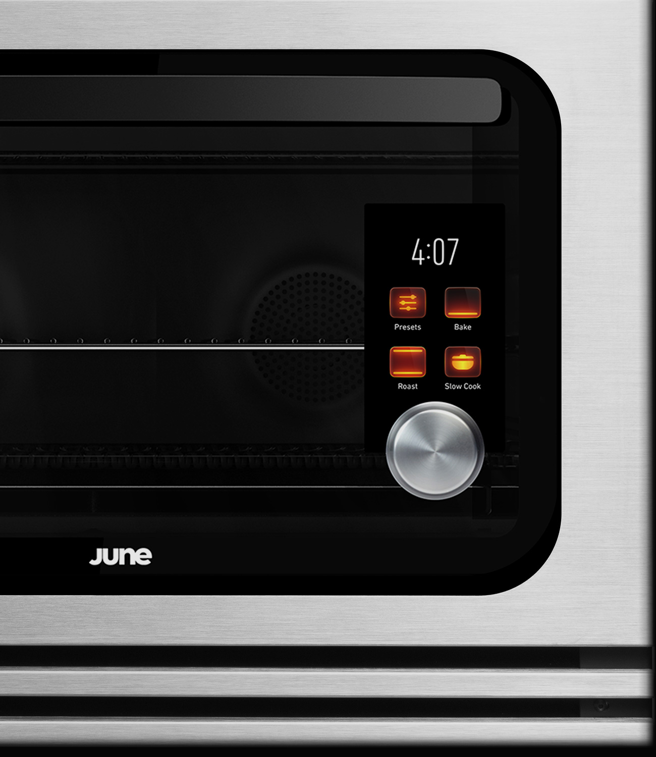 Best Temperature To Keep Food Warm In Oven